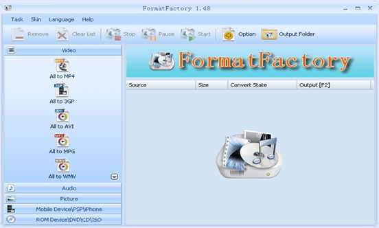 C:\Users\PC\Desktop\format-factory-converter.png