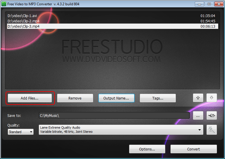 C:\Users\PC\Desktop\free-video-to-mp3-converter_3big.png
