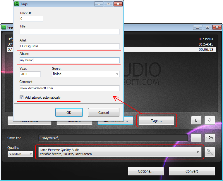 C:\Users\PC\Desktop\free-video-to-mp3-converter_5big.png