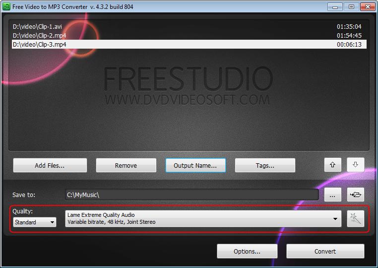 C:\Users\PC\Desktop\free-video-to-mp3-converter_6big.png