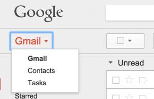 C:\Users\PC\Desktop\gmail.png