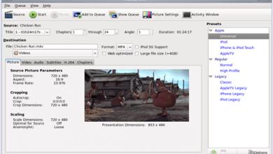 C:\Users\PC\Desktop\Handbrake-converter.png