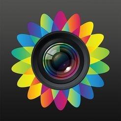 C:\Users\PC\Desktop\i-Phone-photo-editor-apps.jpg