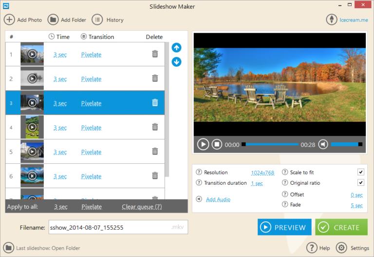 C:\Users\PC\Desktop\icecreen-slideshow-maker-768x527.png