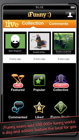 C:UsersPCDesktopiFunny-app.jpg