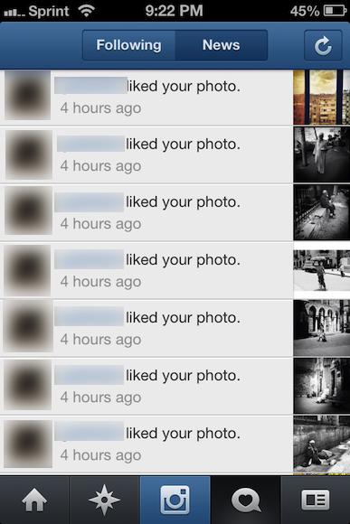 C:\Users\PC\Desktop\instagram.png