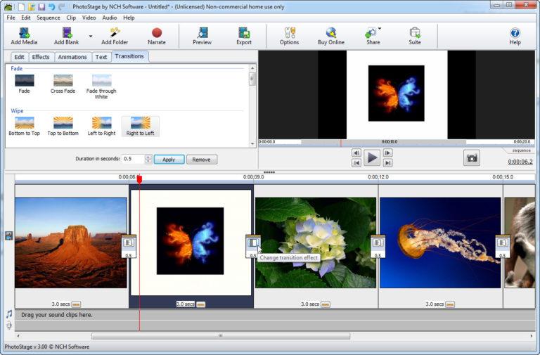 C:\Users\PC\Desktop\photo-stage-768x505.jpg