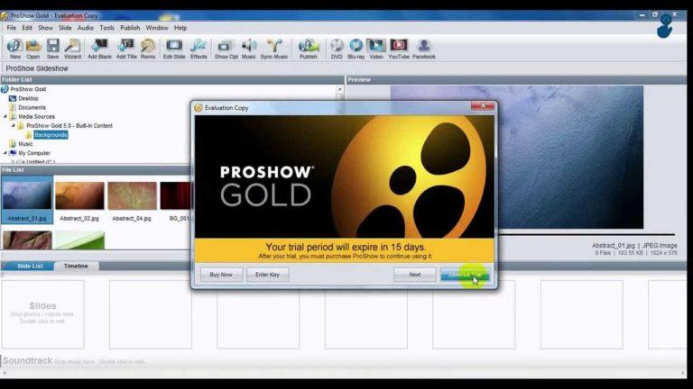 C:\Users\PC\Desktop\proshow-768x432.jpg
