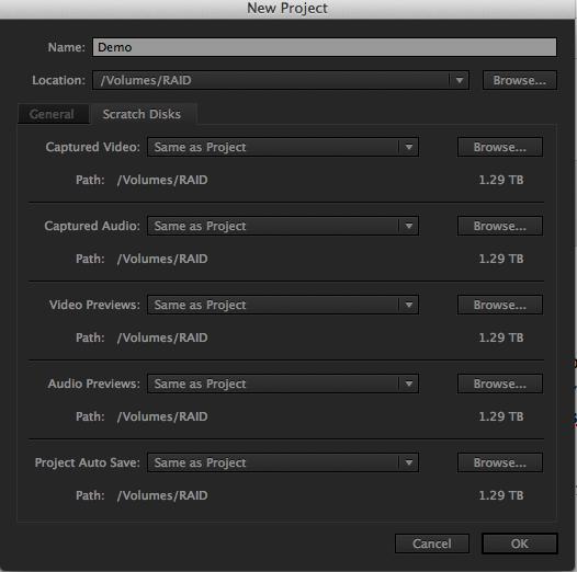 C:\Users\PC\Desktop\Screen-Shot-2013-05-17-at-6.39.41-PM.png