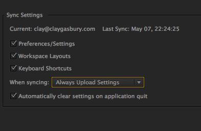 C:\Users\PC\Desktop\Screen-Shot-2013-05-18-at-12.43.44-PM.png