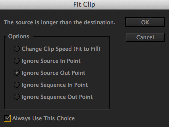 C:\Users\PC\Desktop\Screen-Shot-2013-05-18-at-3.33.03-PM.png