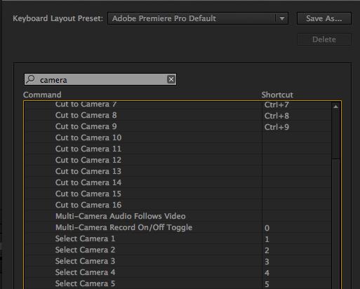 C:\Users\PC\Desktop\Screen-Shot-2013-05-19-at-9.09.13-PM.png