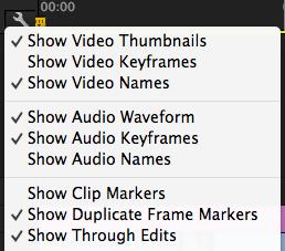 C:\Users\PC\Desktop\Screen-Shot-2013-05-20-at-1.03.49-PM.png