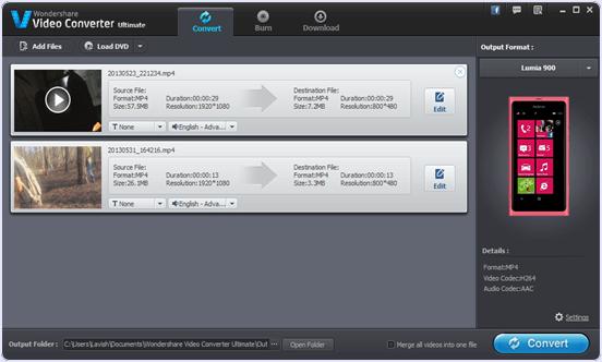 C:\Users\PC\Desktop\wondershare-converter.png