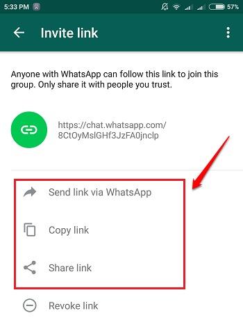 C:\Users\user\Downloads\5share-2-1-1.jpg