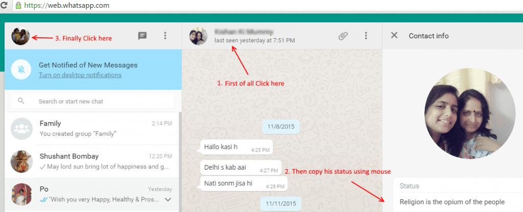 C:\Users\user\Downloads\copy-status-whatsapp-web-min-1-1024x415.png