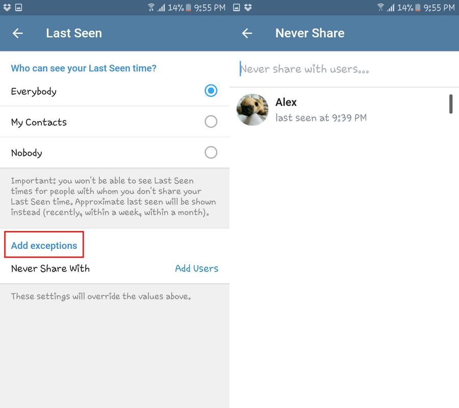 C:\Users\user\Downloads\Last_Seen.jpg