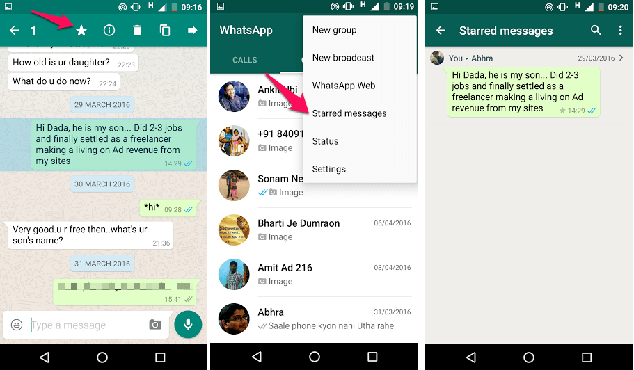 C:\Users\user\Downloads\starred-messages-whatsapp-tricks-min.png