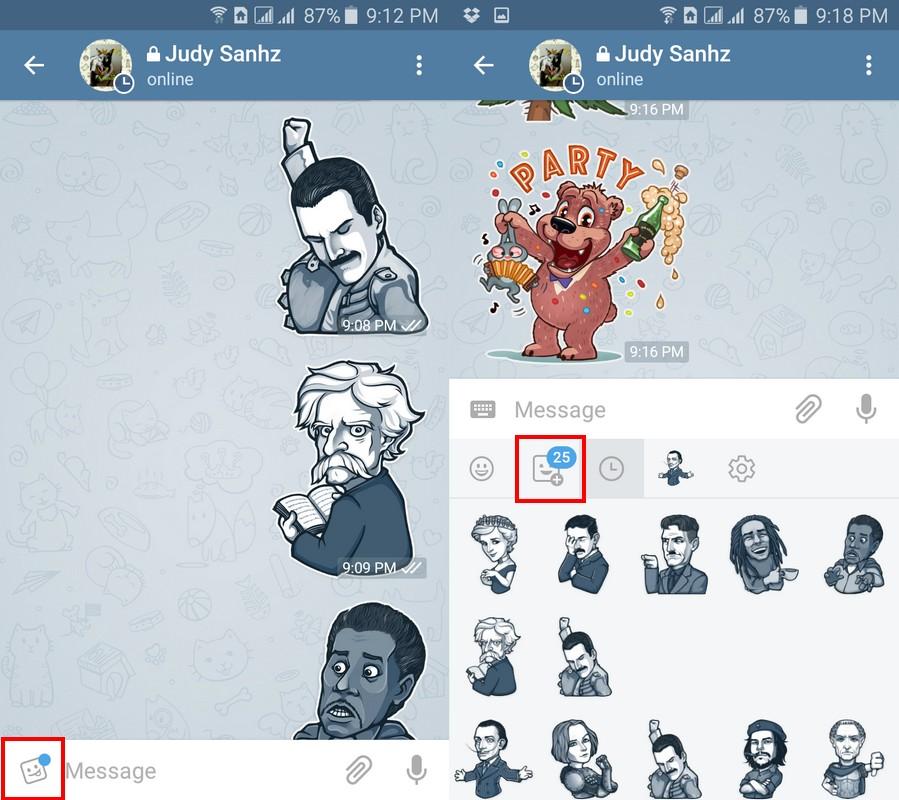 C:\Users\user\Downloads\Sticker_packs.jpg