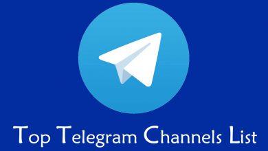 C:\Users\user\Downloads\Telegram-Channels-List.jpg