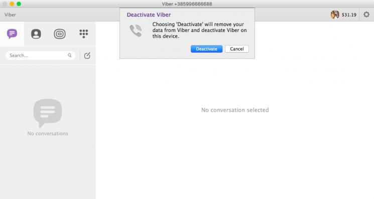 C:\Users\user\Downloads\Viber-deactivate-account-Mac-screenshot-002-745x397.png