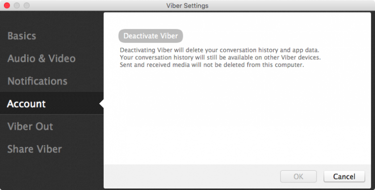 C:\Users\user\Downloads\Viber-deactivate-account-Mac-screenshot-001-745x378.png