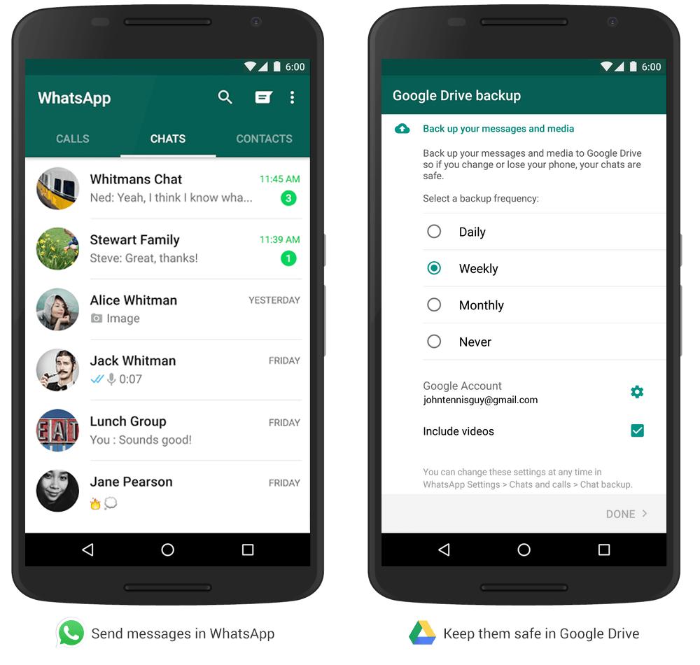 C:\Users\user\Downloads\whatsapp-google-drive.png