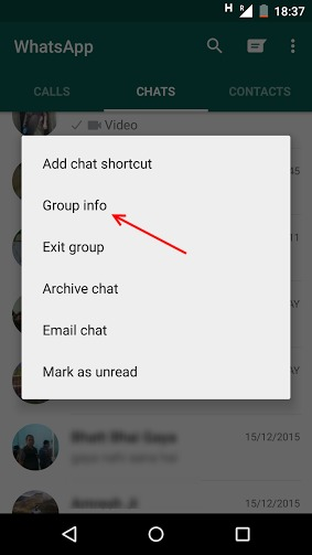 C:\Users\user\Downloads\whatsapp-tricks-1-1-1.jpg