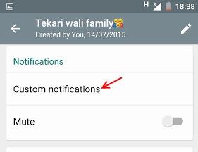 C:\Users\user\Downloads\whatsapp-tricks-2-1.jpg