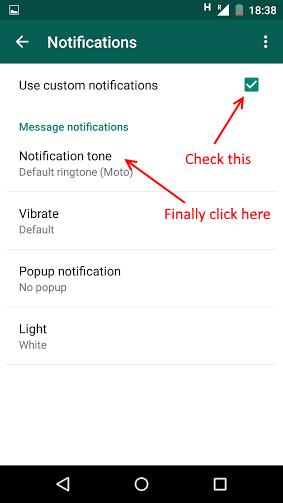 C:\Users\user\Downloads\whatsapp-tricks-3.png