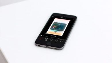 تصویر از ساده ترین روش بریدن/کراپ ویدیوها در گوشی آیفون با کمک iMovie و video crop
