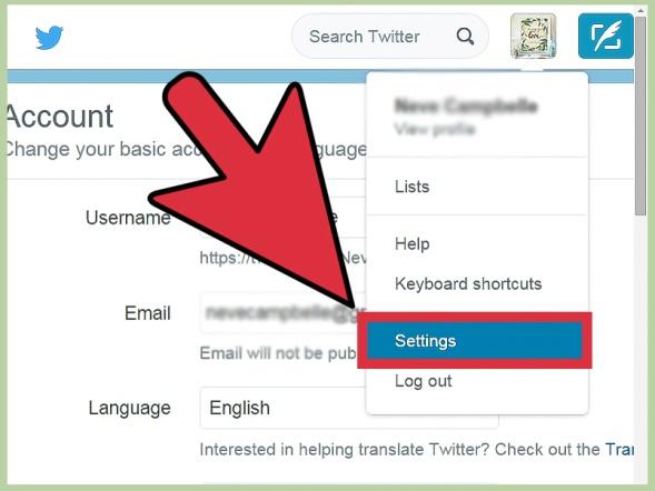 Deactivate-a-Twitter-Account-Step-2-Version-4.jpg