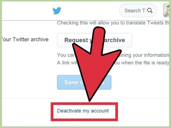 Deactivate-a-Twitter-Account-Step-3-Version-4.jpg