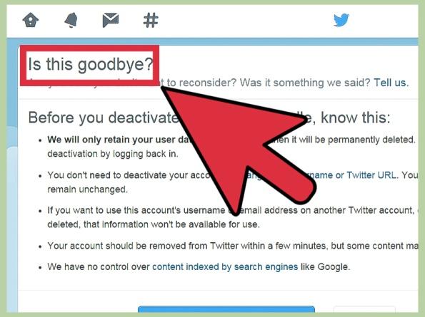 Deactivate-a-Twitter-Account-Step-4-Version-4.jpg