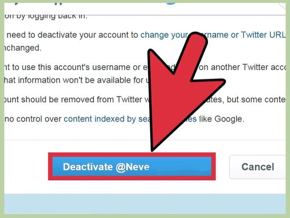 Deactivate-a-Twitter-Account-Step-5-Version-4.jpg