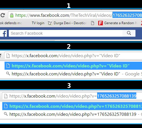 Download-Facebook-Videos-Without-Any-Tool-4.png