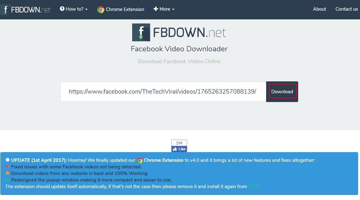 Fbdown-4.png