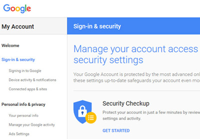 https://cms-assets.tutsplus.com/uploads/users/23/posts/27357/preview_image/password-gmail-security.jpg