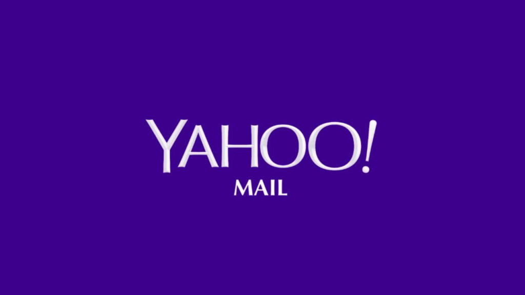 https://email-tips.com/images/yahoo-mail.jpg