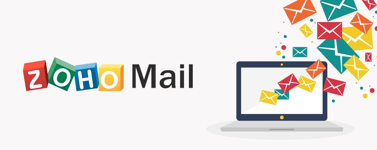 https://email-tips.com/images/zoho-mail.jpg