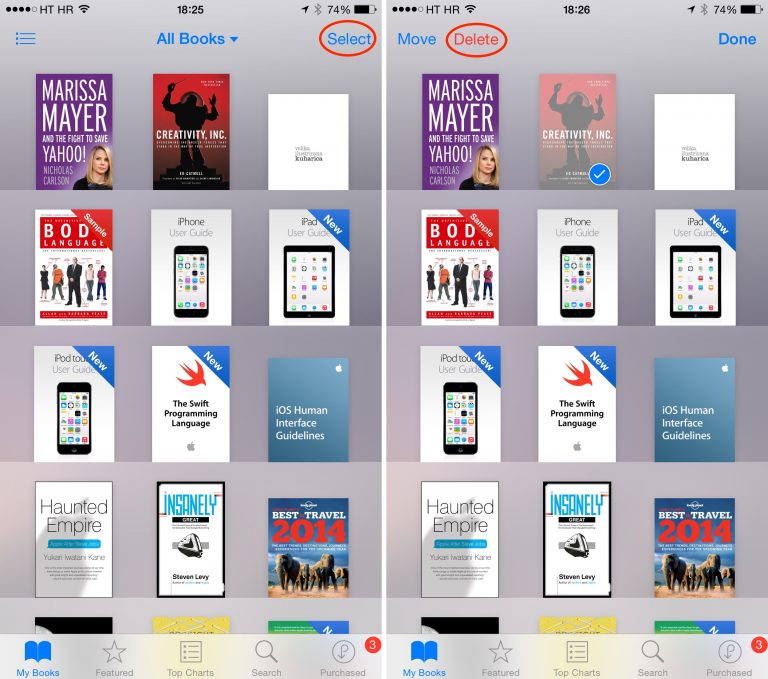 https://media.idownloadblog.com/wp-content/uploads/2015/02/How-to-delete-iBooks-Sync-Collections-disabled-iPhone-screenshot-001-768x679.jpg