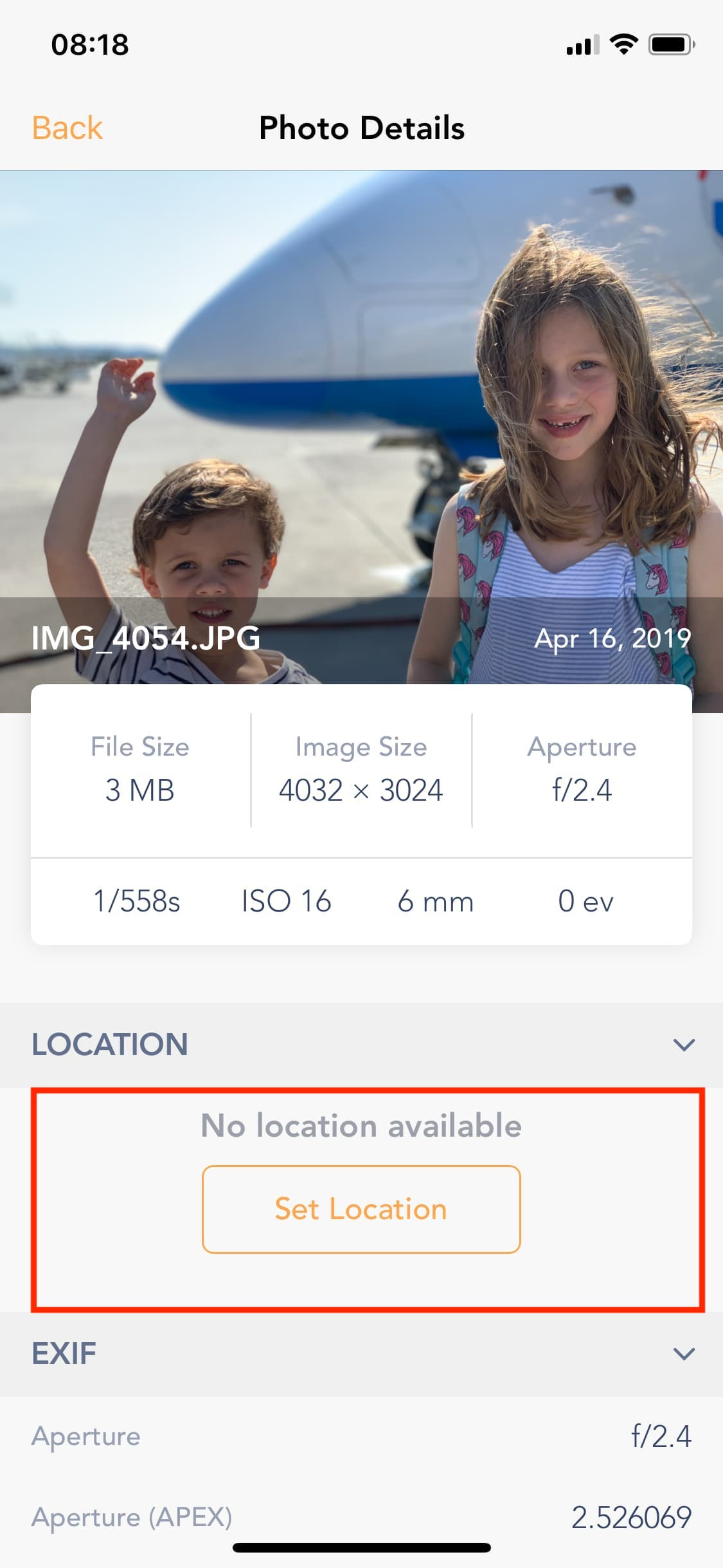 https://media.idownloadblog.com/wp-content/uploads/2019/04/geolocation-removed-from-photo.jpg