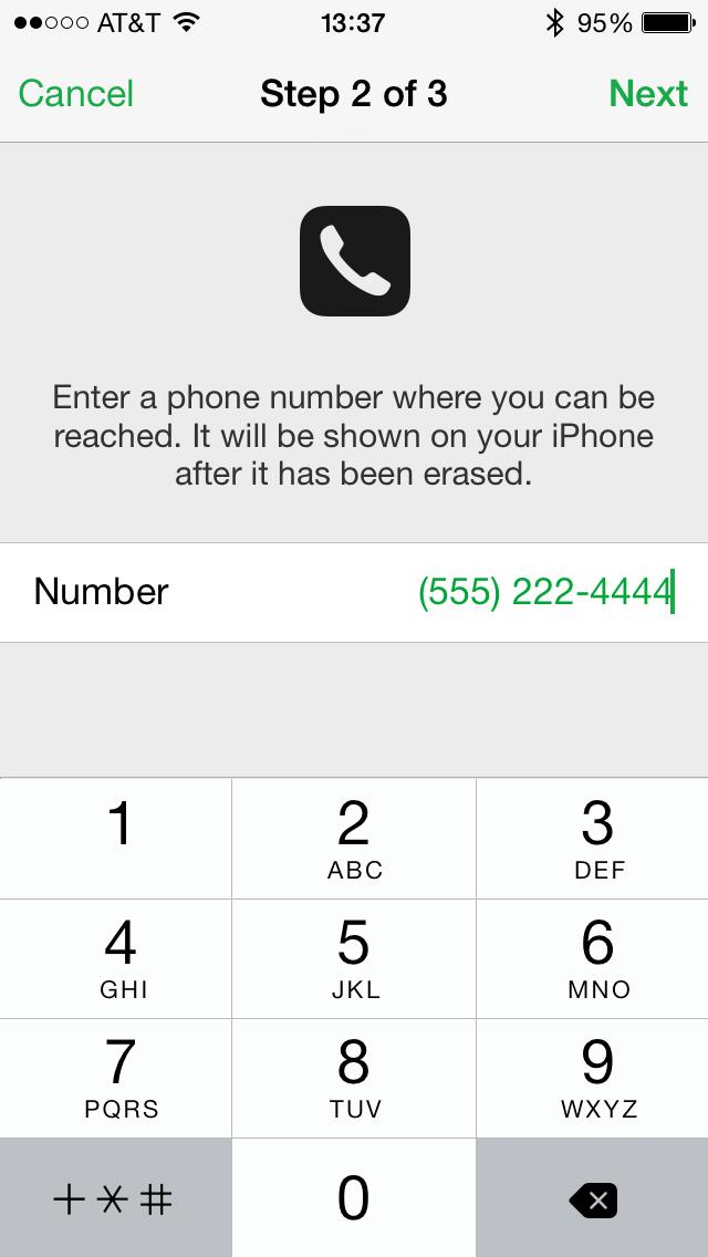 https://media.idownloadblog.com/wp-content/uploads/2014/08/enter-phone-number-erase-iphone.png