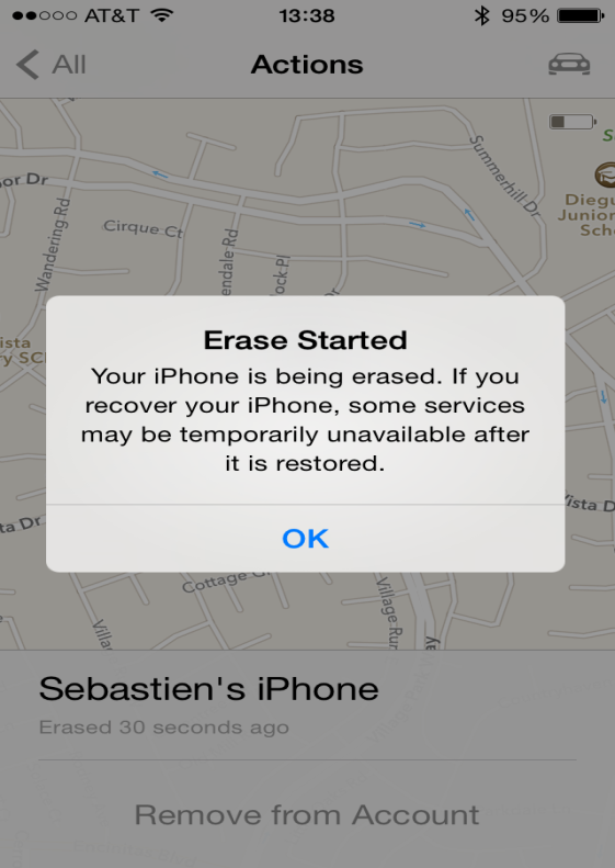 https://media.idownloadblog.com/wp-content/uploads/2014/08/Erase-iPhone-started.png