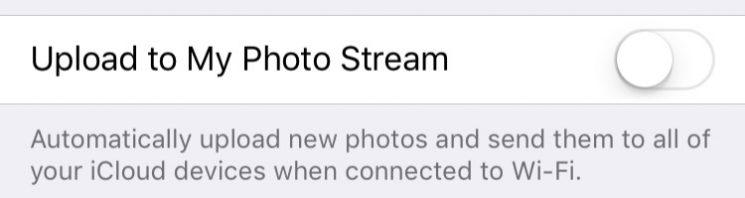 https://media.idownloadblog.com/wp-content/uploads/2016/01/iOS-9-Turn-off-My-Photo-Stream-iPhone-screenshot-001-745x198.jpg