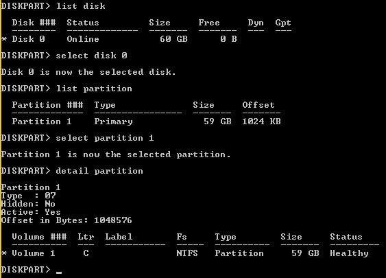 https://www.online-tech-tips.com/wp-content/uploads/2008/02/diskpart.jpg.optimal.jpg