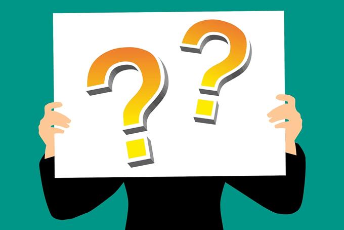 https://www.online-tech-tips.com/wp-content/uploads/2019/05/question-marks.png