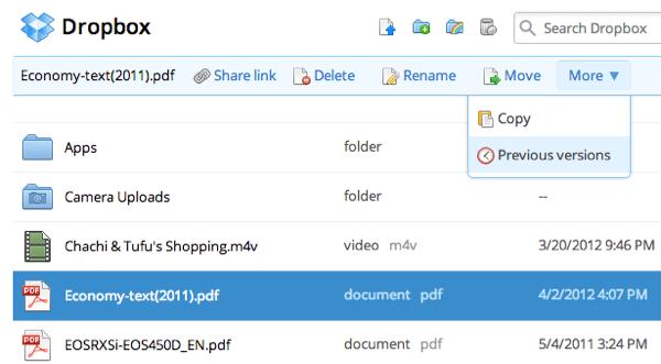 https://www.online-tech-tips.com/wp-content/uploads/2012/10/restore-previous-versions.png