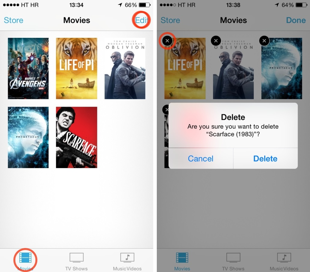 iOS-7-how-to-delete-Videos-Movies-005