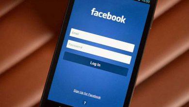 تصویر از ساده ترین روش دانلود ویدیوهای فیسبوک بدون نیاز به نصب هیچ ابزاری